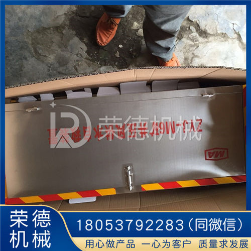 压风供水规定价格ZYJ-M8(D)压风供水自救装置